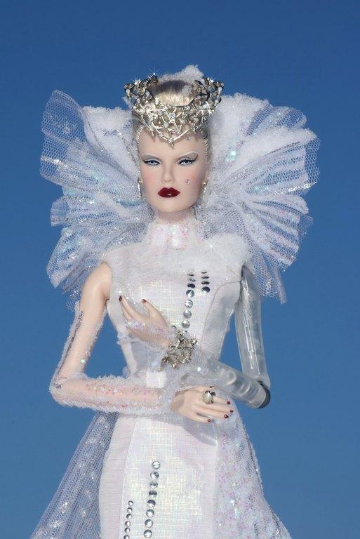 Fashion Royalty - Sivu 13 Dasha%20Ice%20L3