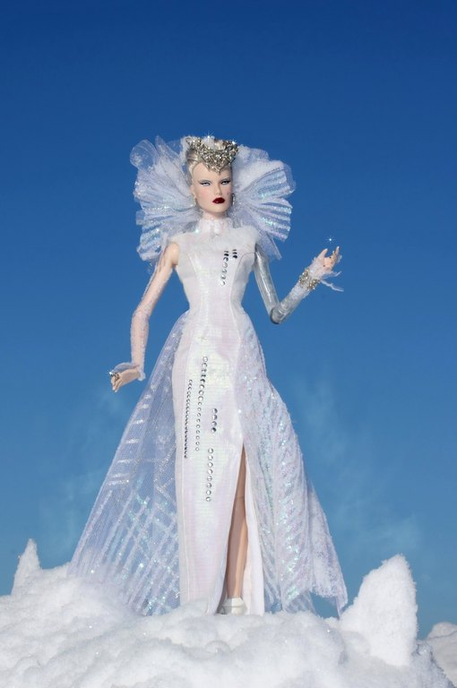 Fashion Royalty - Sivu 13 Dasha%20Ice%20L4b