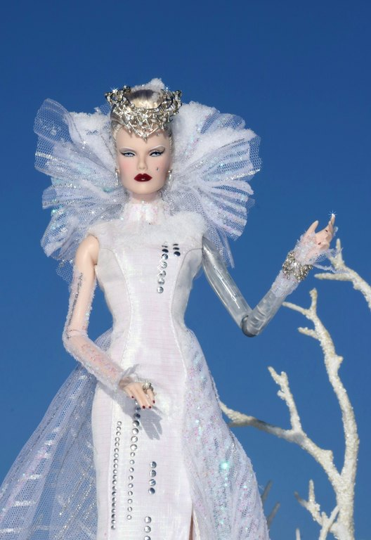 Fashion Royalty - Sivu 13 Dasha%20Ice%20L8