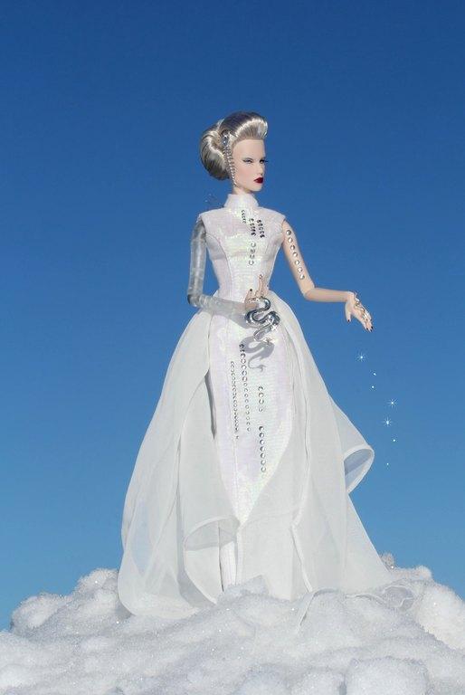 Fashion Royalty - Sivu 11 Dasha%20ShapeWaysLamprey%20L1