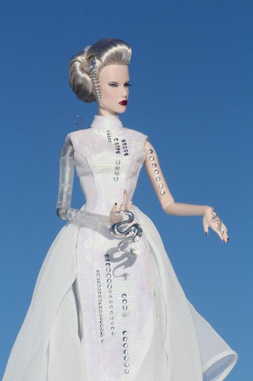 Fashion Royalty - Sivu 11 Dasha%20ShapeWaysLamprey%20L2