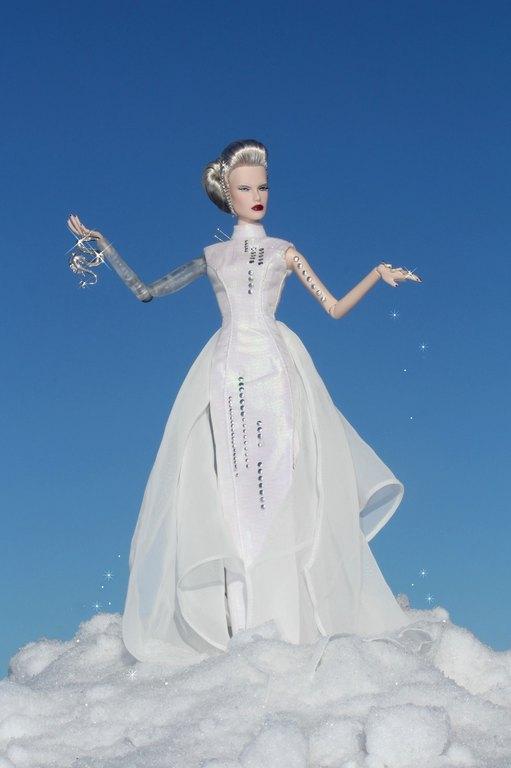 Fashion Royalty - Sivu 11 Dasha%20ShapeWaysLamprey%20L5