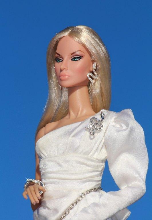 Fashion Royalty - Sivu 12 Eugenia%20GreenEyes%20p4
