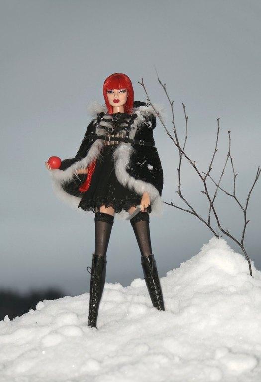Fashion Royalty - Sivu 11 Eugenia%20WildWolf%20Lj1a