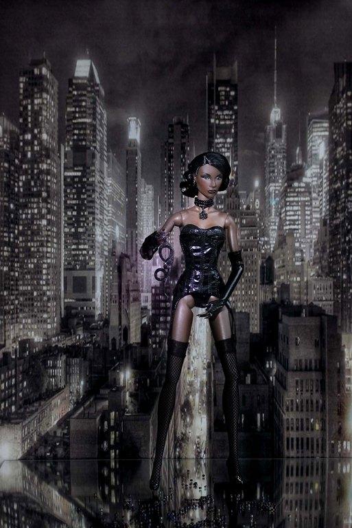 Fashion Royalty - Sivu 12 Jordan%20BlackSnake%20t2a
