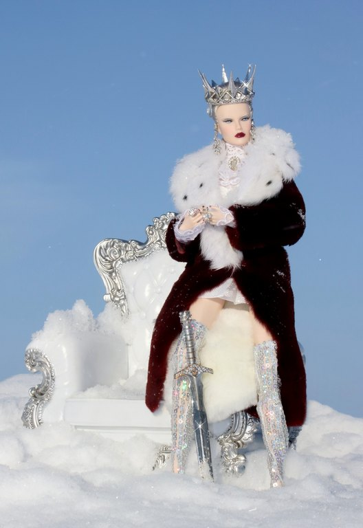 Fashion Royalty - Sivu 13 Legend%20of%20The%20Northern%20Queen%20p10