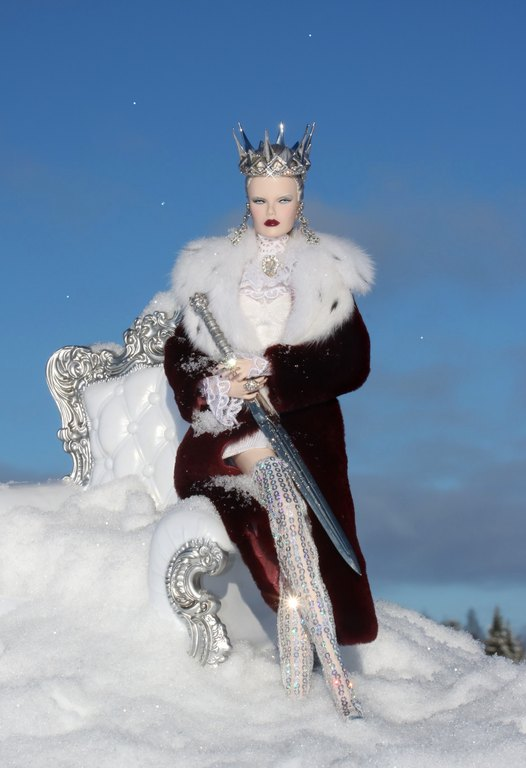 Fashion Royalty - Sivu 13 Legend%20of%20The%20Northern%20Queen%20pq3