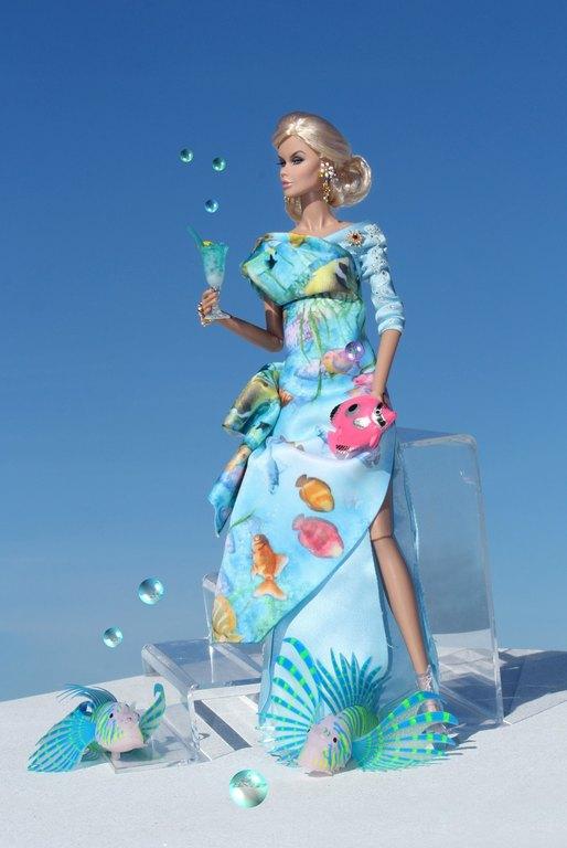 Fashion Royalty - Sivu 11 Vanessa%20Tropical%20Fish%20L2b