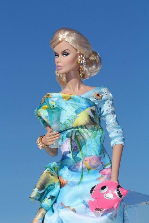 Fashion Royalty - Sivu 11 Vanessa%20Tropical%20Fish%20L3