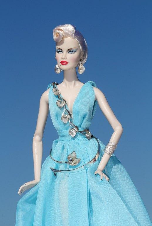 Fashion Royalty - Sivu 11 Veronique%20BlueLight%20L3