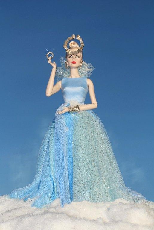 Fashion Royalty - Sivu 12 Veronique%20VKorona%20p1f