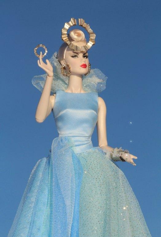 Fashion Royalty - Sivu 12 Veronique%20VKorona%20p3
