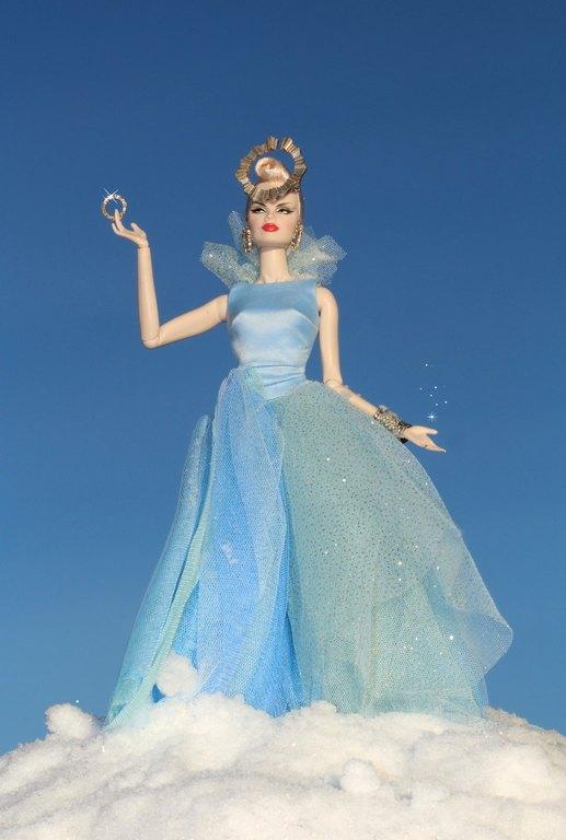 Fashion Royalty - Sivu 12 Veronique%20VKorona%20p5
