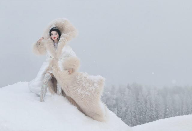 Fashion Royalty - Sivu 13 Veronique%20Winterwland%20k1