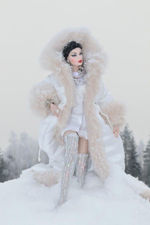 Fashion Royalty - Sivu 13 Veronique%20Winterwland%20k6