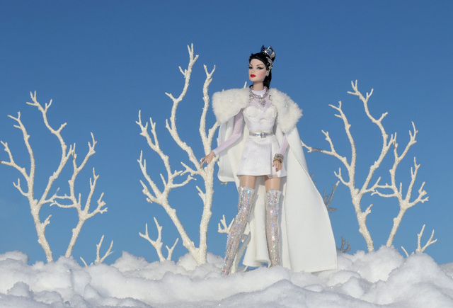 Fashion Royalty - Sivu 13 Veronique%20Winterwland%20p1a