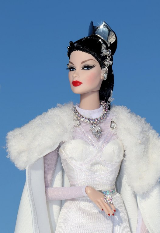 Fashion Royalty - Sivu 13 Veronique%20Winterwland%20p3