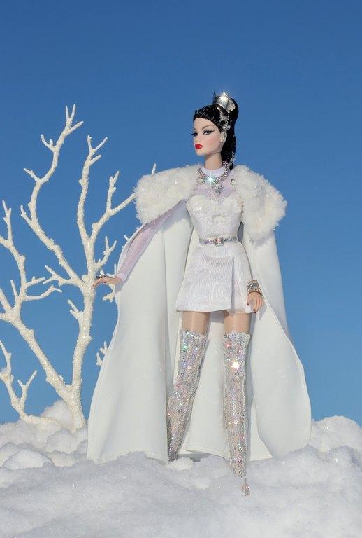 Fashion Royalty - Sivu 13 Veronique%20Winterwland%20p4