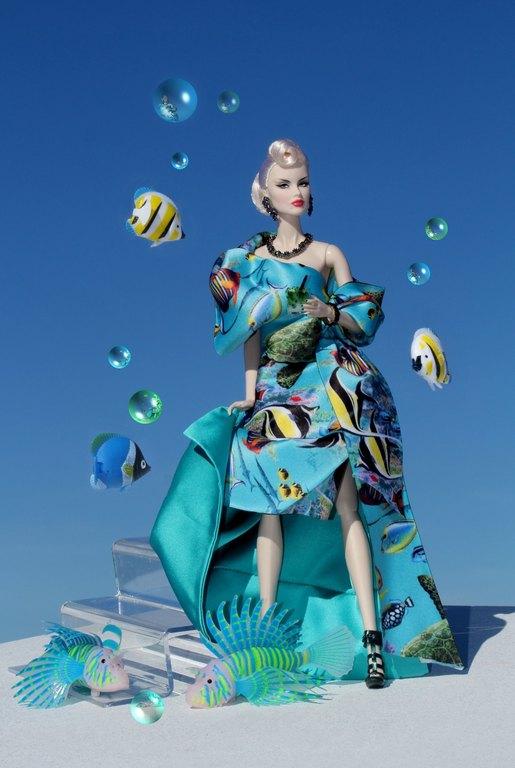 Fashion Royalty - Sivu 11 VeroniqueSea%20TropicalSea%20L1f