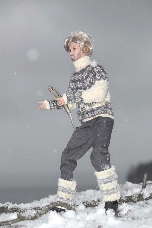Fashion Royalty - Sivu 9 Ollie%20Lampreys%20Lt2