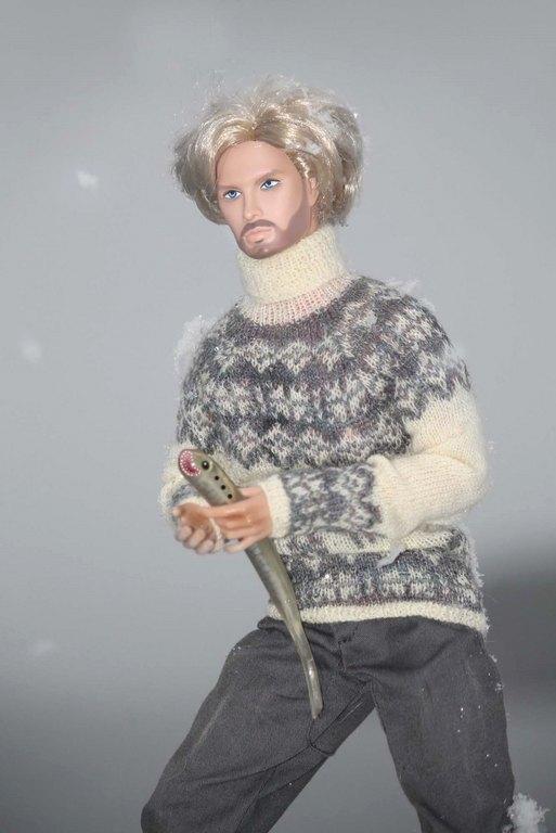 Fashion Royalty - Sivu 9 Ollie%20Lampreys%20Lt3