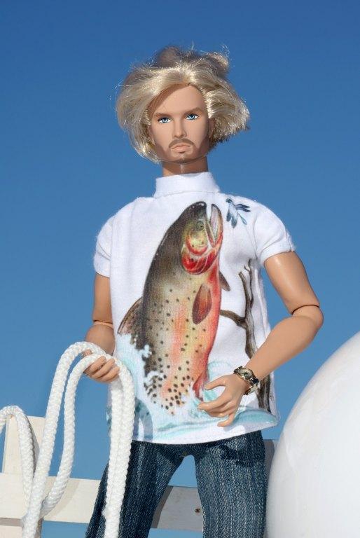 Fashion Royalty - Sivu 13 Ollie%20Trout%20p4