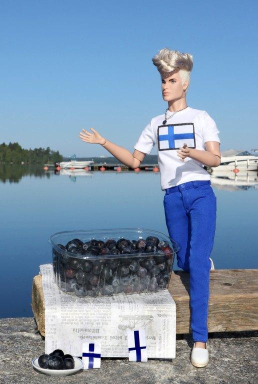 Fashion Royalty - Sivu 9 Suomi100%20mustikka%20L3