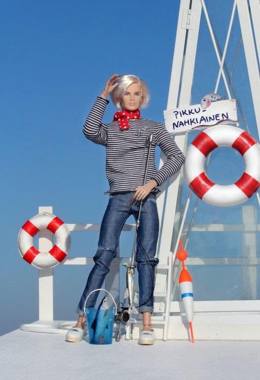 Fashion Royalty - Sivu 11 Teppo%20kevatkalaa1%20pn19