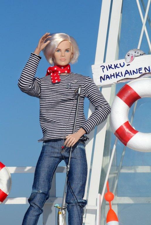 Fashion Royalty - Sivu 11 Teppo%20kevatkalaa1%20pn29