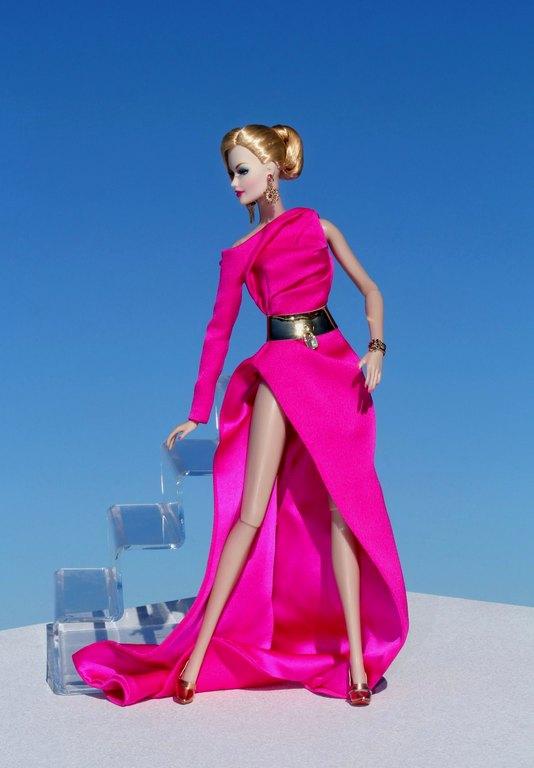 Fashion Royalty - Sivu 11 Finley%20Faces%20L1