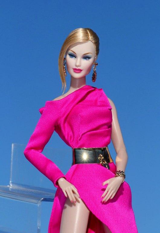 Fashion Royalty - Sivu 11 Finley%20Faces%20L3a
