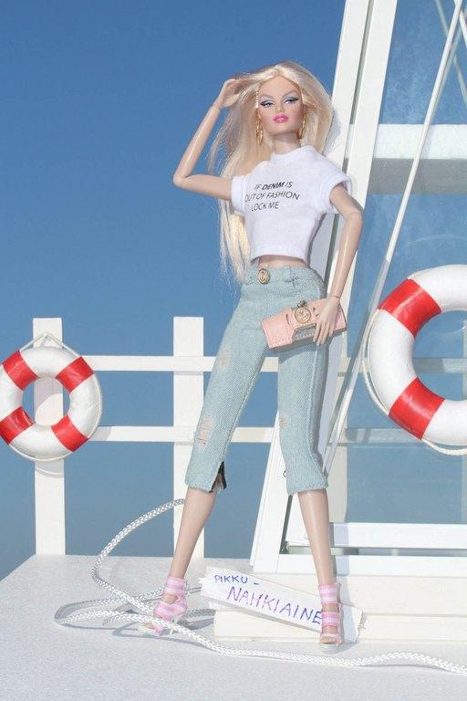 Fashion Royalty - Sivu 9 Finley%20Runaway%20Ll4