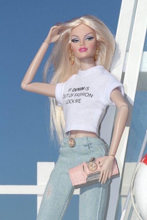 Fashion Royalty - Sivu 9 Finley%20Runaway%20Ll5