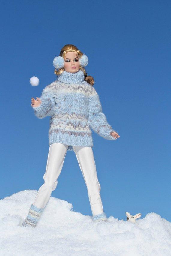 Fashion Royalty - Sivu 8 Veronique%20BlueWinter%20Ll1