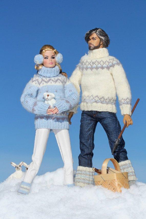 Fashion Royalty - Sivu 8 Veronique%20BlueWinter%20Ll4
