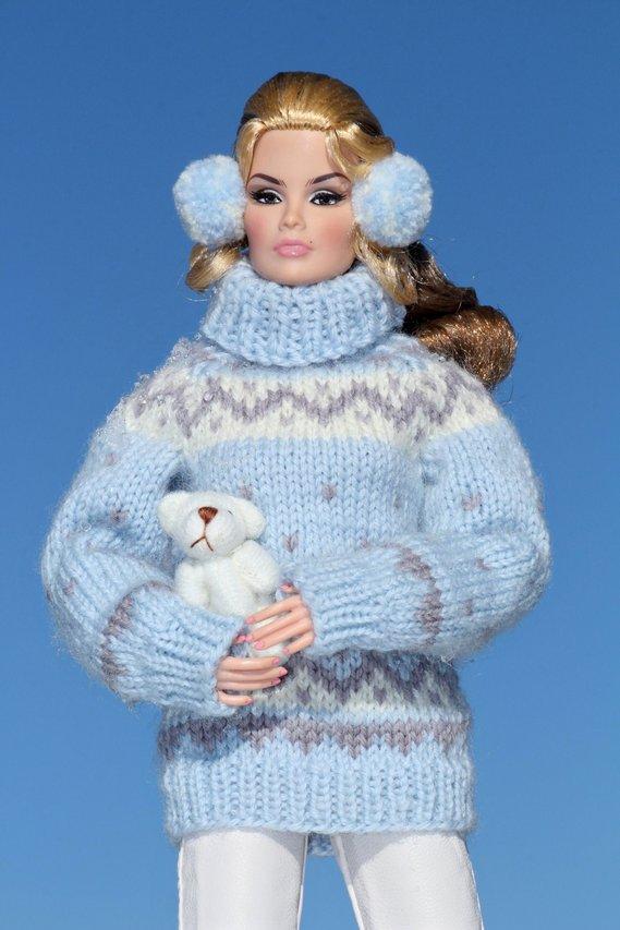 Fashion Royalty - Sivu 8 Veronique%20BlueWinter%20Ll7