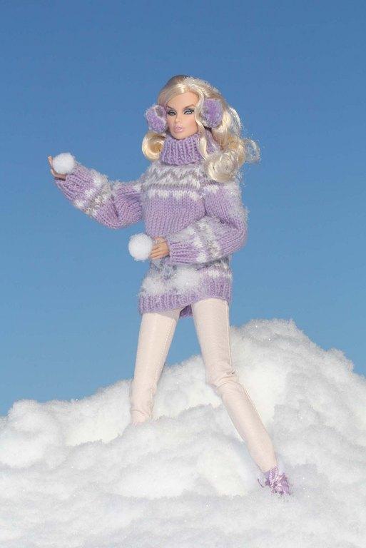 Fashion Royalty - Sivu 9 Vanessa%20ChameleonWinter%20L5