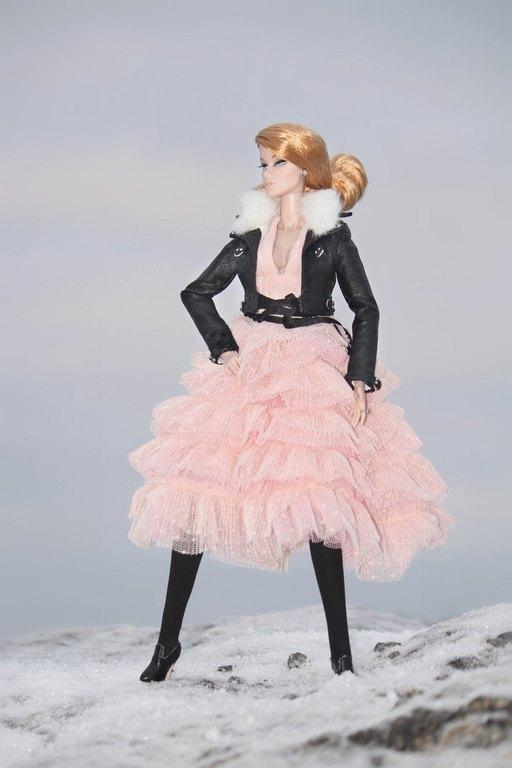 Fashion Royalty - Sivu 9 Vanessa%20Kindness%20Lt1a