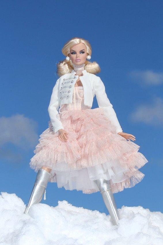 Fashion Royalty - Sivu 8 Vanessa%20LovetonesR%20Lt1