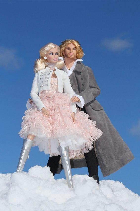 Fashion Royalty - Sivu 8 Vanessa%20LovetonesR%20Lt4