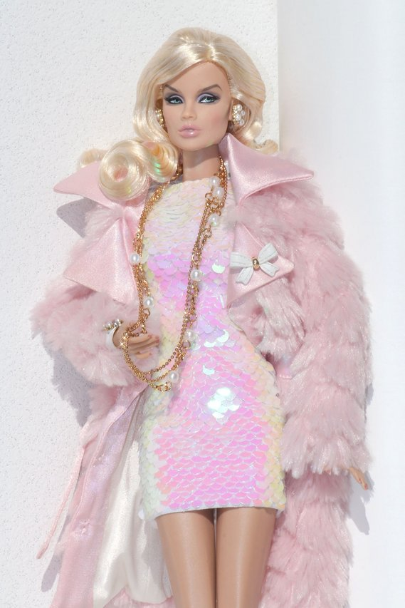 Fashion Royalty - Sivu 8 Vanessa%20PinkD%20p2