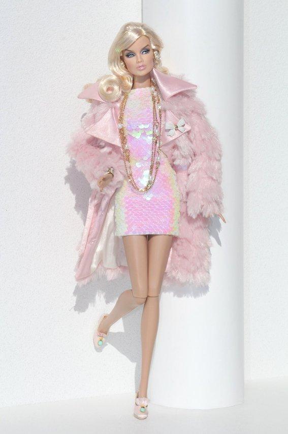 Fashion Royalty - Sivu 8 Vanessa%20PinkD%20p3