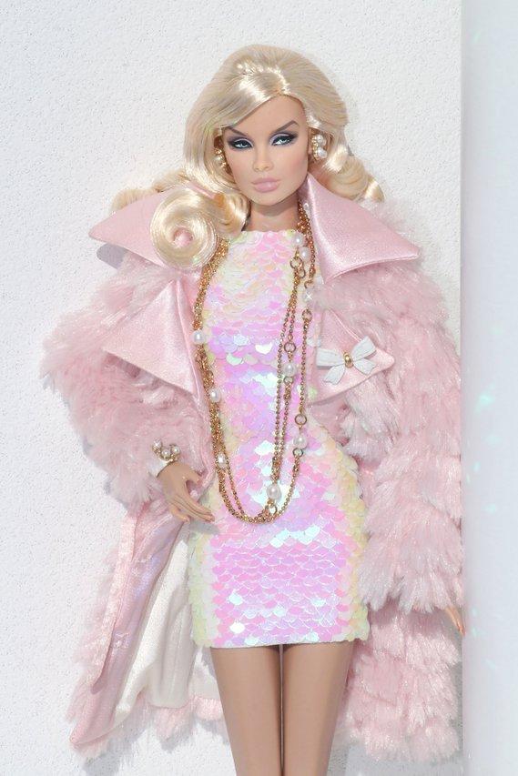 Fashion Royalty - Sivu 8 Vanessa%20PinkD%20p5