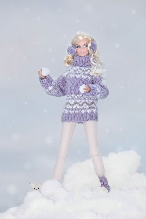 Fashion Royalty - Sivu 9 Vanessa%20WinterChameleon%20Lj1s