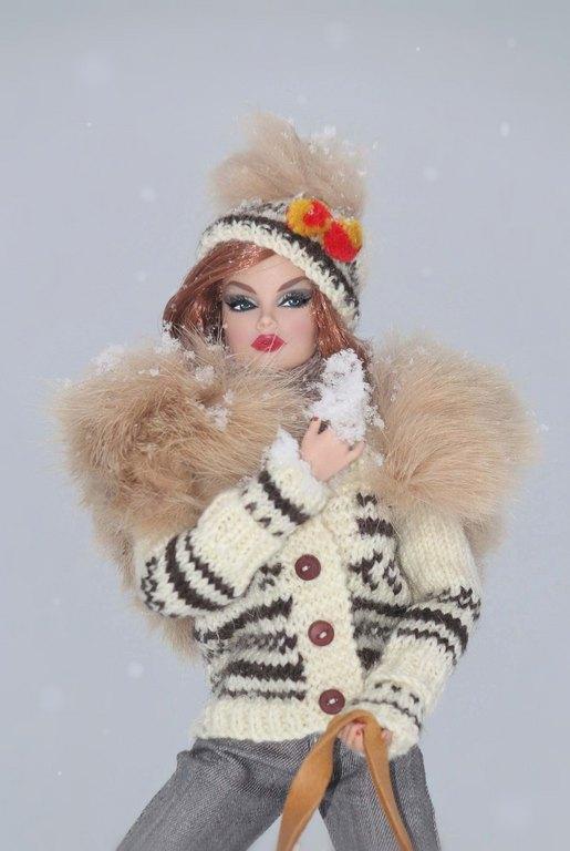 Fashion Royalty - Sivu 9 Vanessa%20WinterCode%20Lj3c