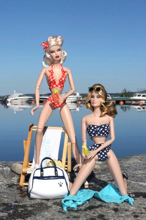 Fashion Royalty - Sivu 9 Vanessa%20bikinikesa%20Lou5