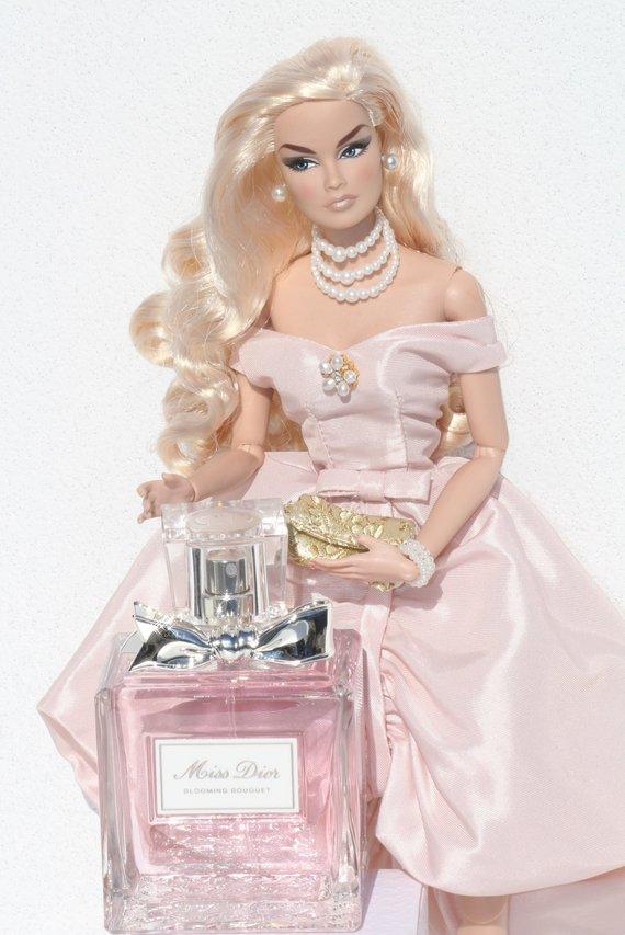 Fashion Royalty - Sivu 8 Veronique%20Dior%20t2
