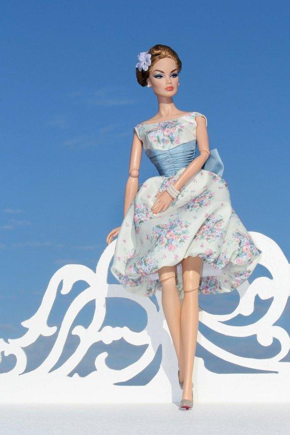 Fashion Royalty - Sivu 8 Veronique%20Floral%20L1