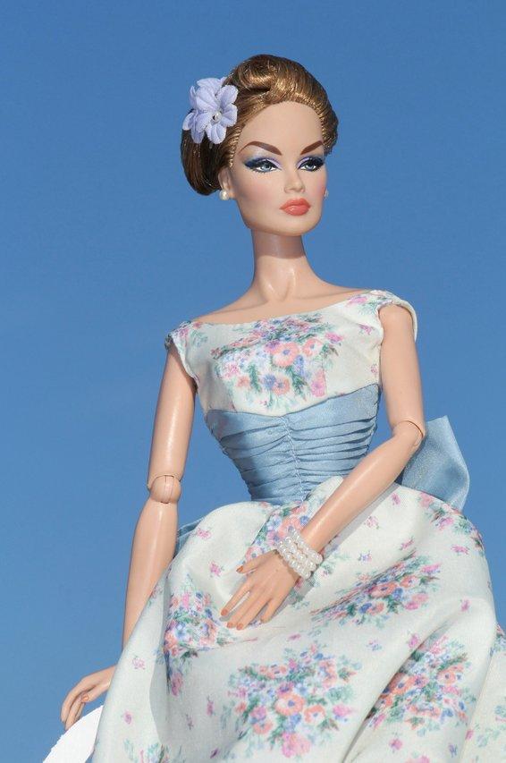 Fashion Royalty - Sivu 8 Veronique%20Floral%20L4