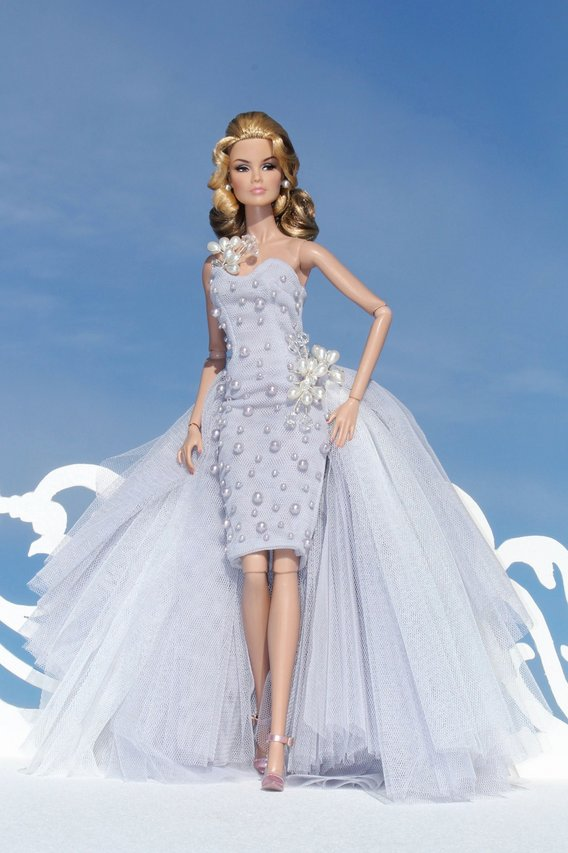 Fashion Royalty - Sivu 8 Veronique%20Pearls%20Ll1